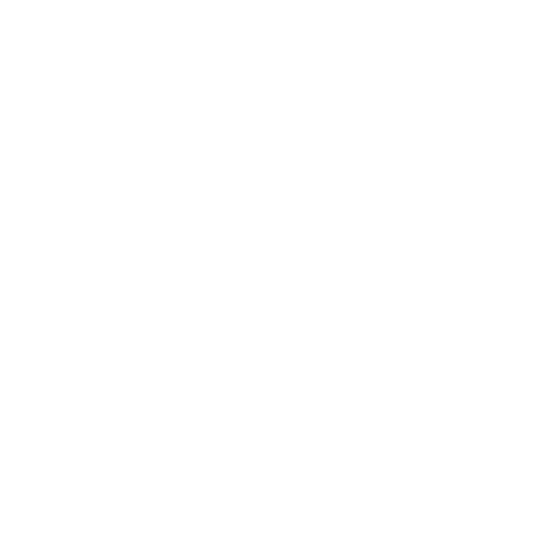 Royalty Projects